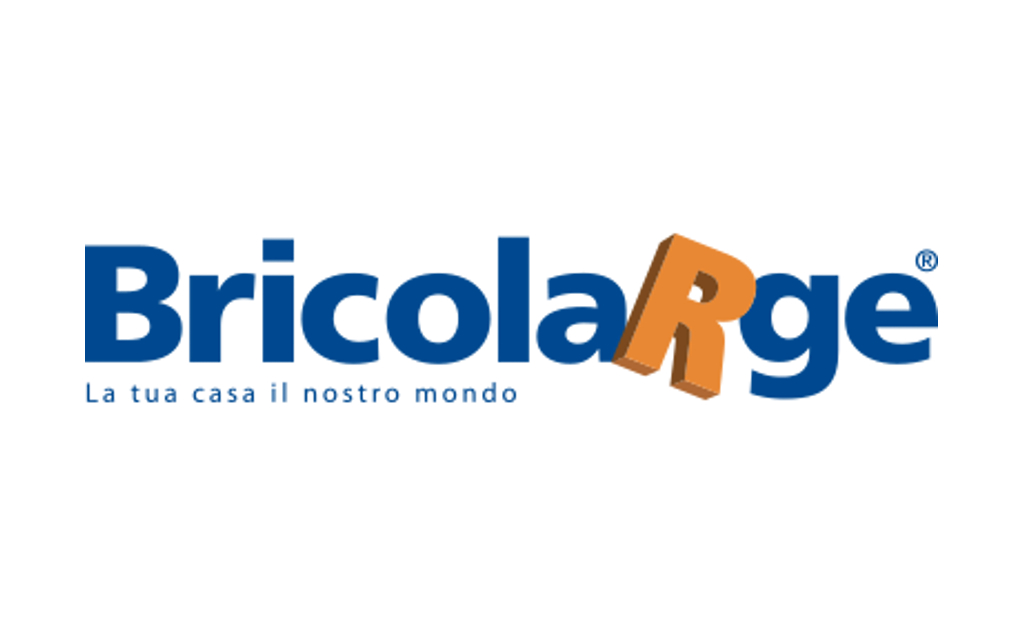 BricolaRge - Viale Ofanto, 65/71