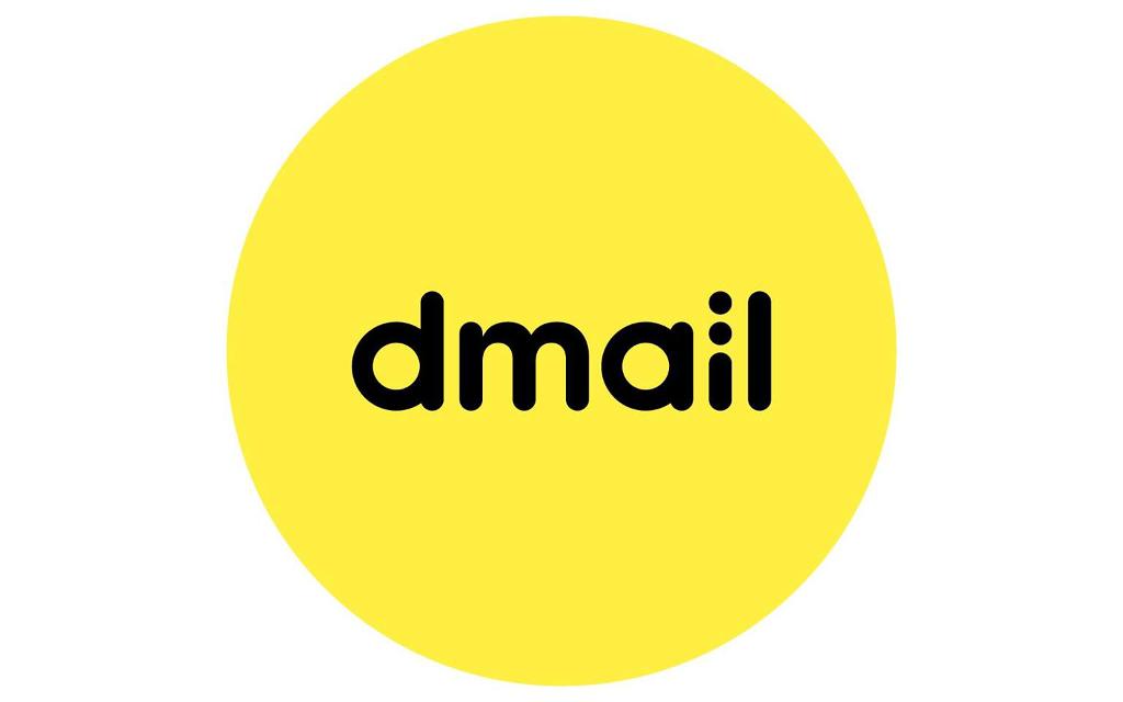 Dmail - Via Scarlatti, 110