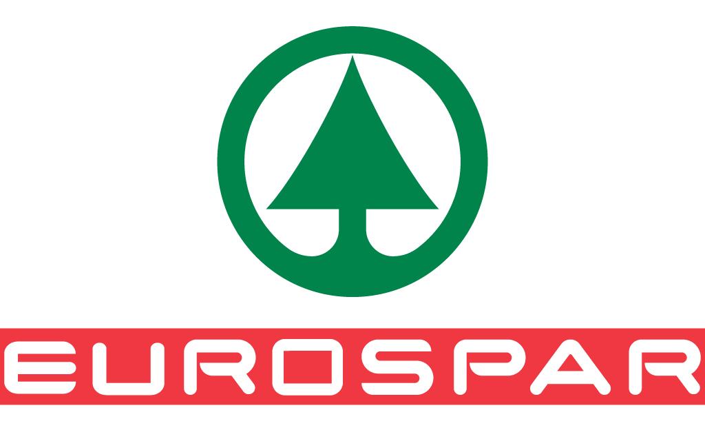 Eurospar - Via Vittime Civili, 77
