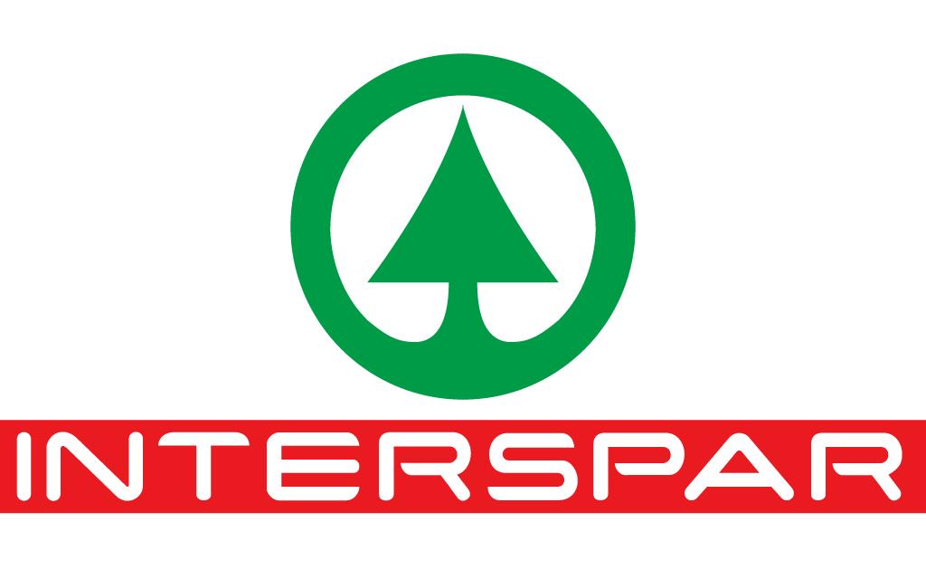 Interspar - Via M. D'Antona, 3