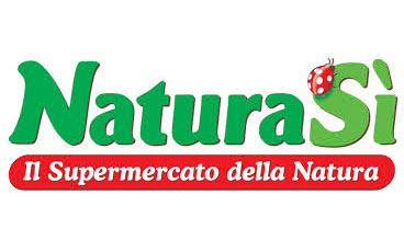 Natura Si - VIA GUGLIELMO SANFELICE 16-18-20