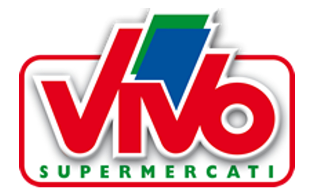 Vivo Supermercati - Via Cervese, 298/300