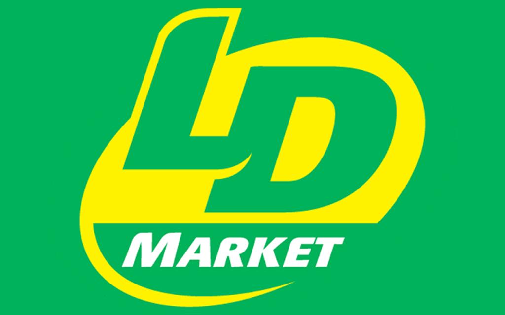 LD Market - Via Druso, 104