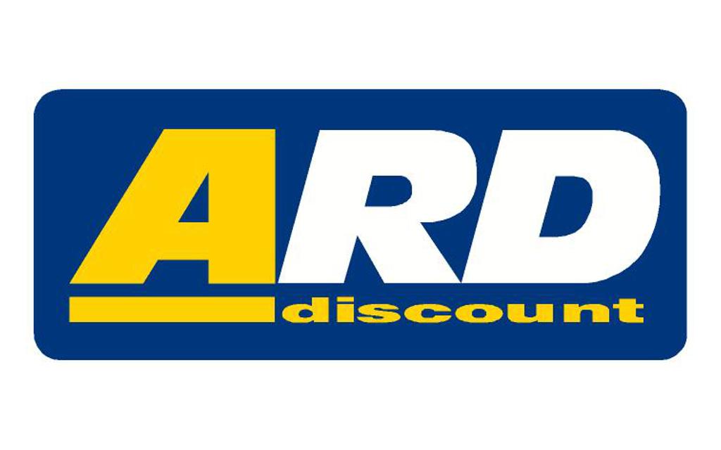 Ard Discount - Piazza Sandro Pertini, 4-7