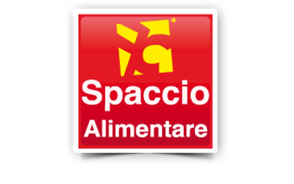 Spaccio Alimentare - Via Salvatore Cattafi