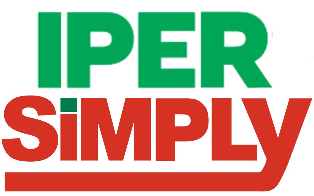 IperSimply - Via Pompeo Mariani 2