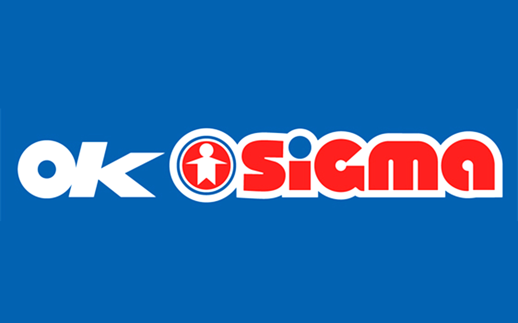 Ok Sigma - CORSO SIRENA, 78
