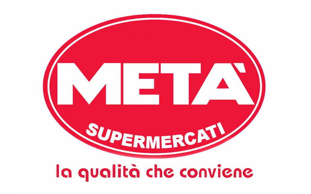 Meta' Supermercati - C. so Vittorio Emanuele, 311