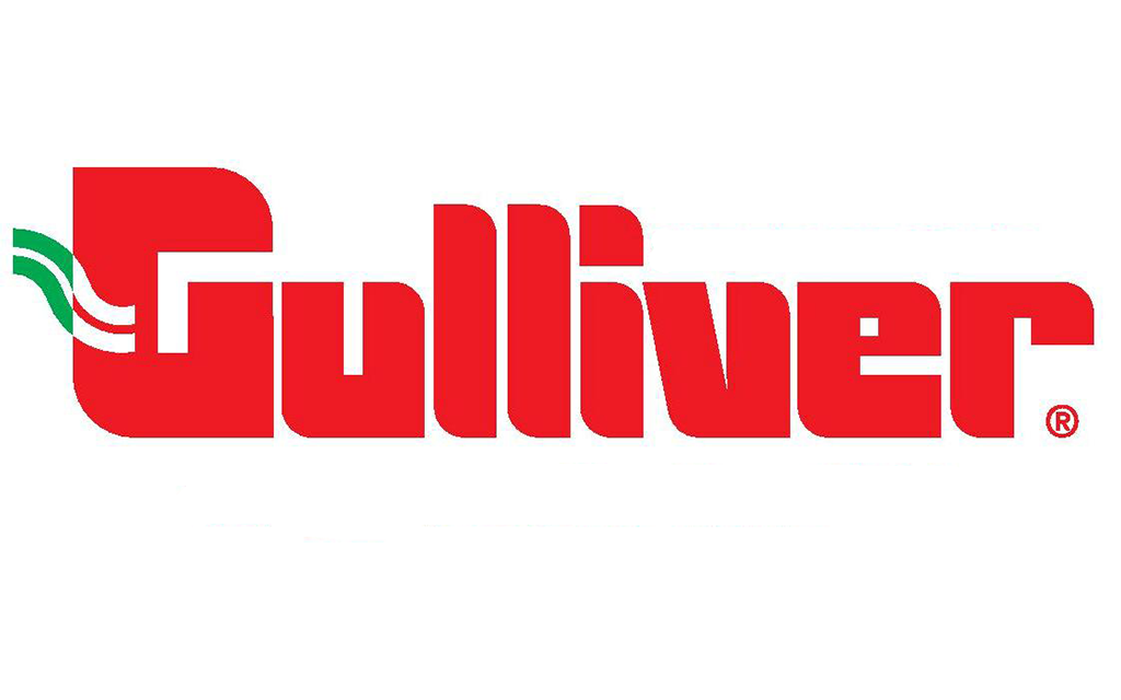 Gulliver - VIA FERRARIS 29