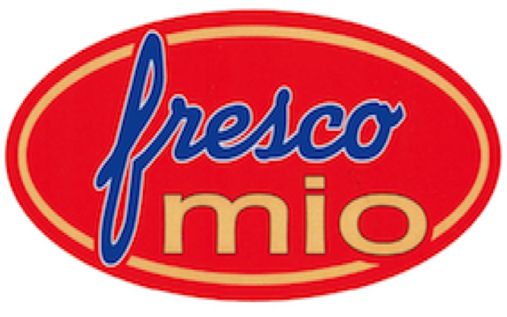 Frescomio - Via Inama Virgilio, 27