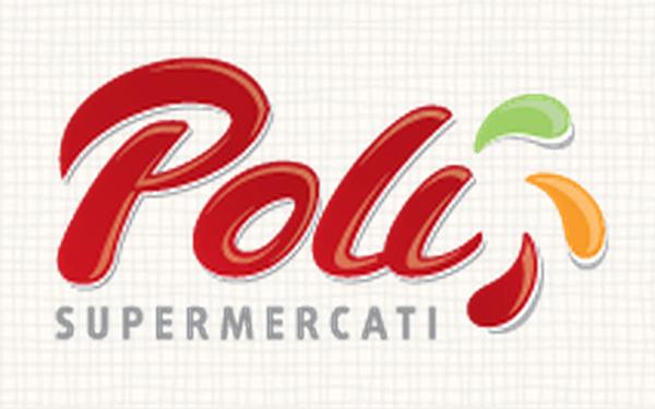 Poli - Corso Italia, 8