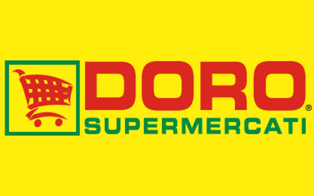 Doro Supermercati - VIALE DANTE 31