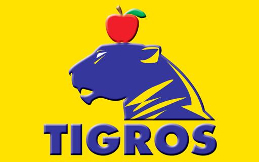 Tigros - Via Cagliero 14/A