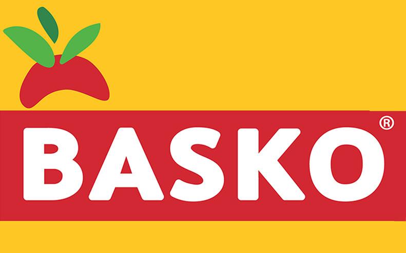 Basko - VIA MOLASSANA, 72R