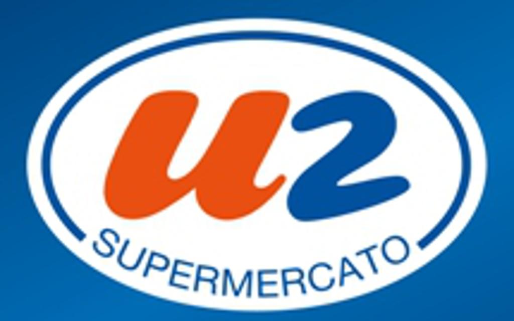 Supermercati U2 - Via Melchiorre Gioia, 16