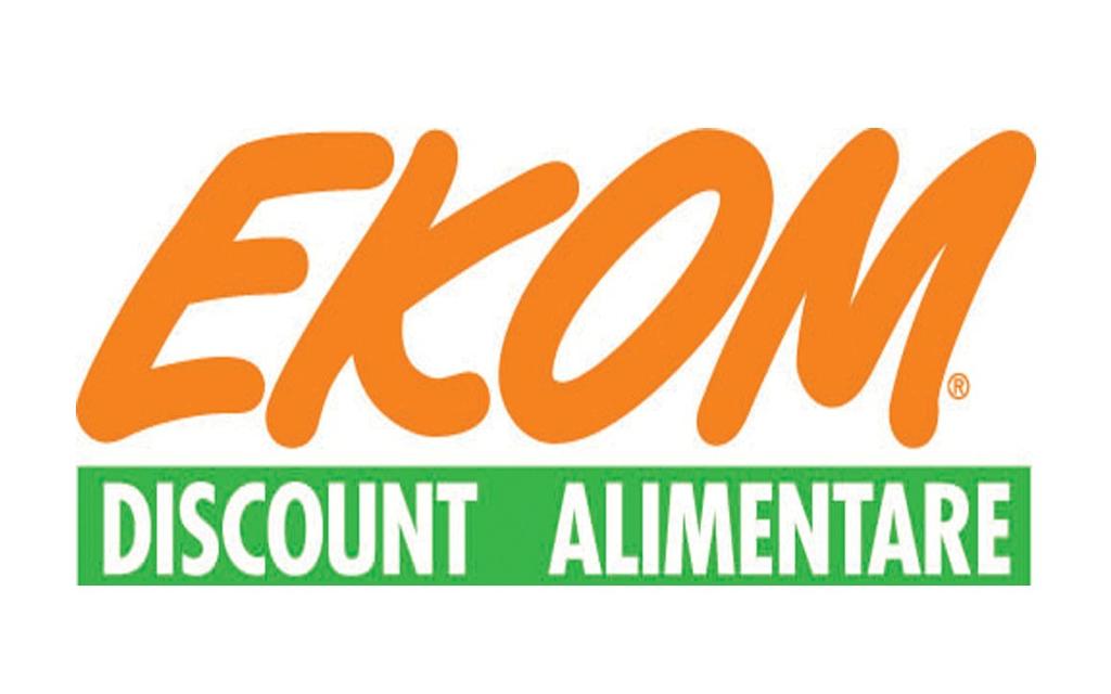Ekom - Piazza Conti, 21