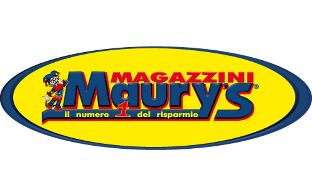 Maury's - Via Pisana, 2