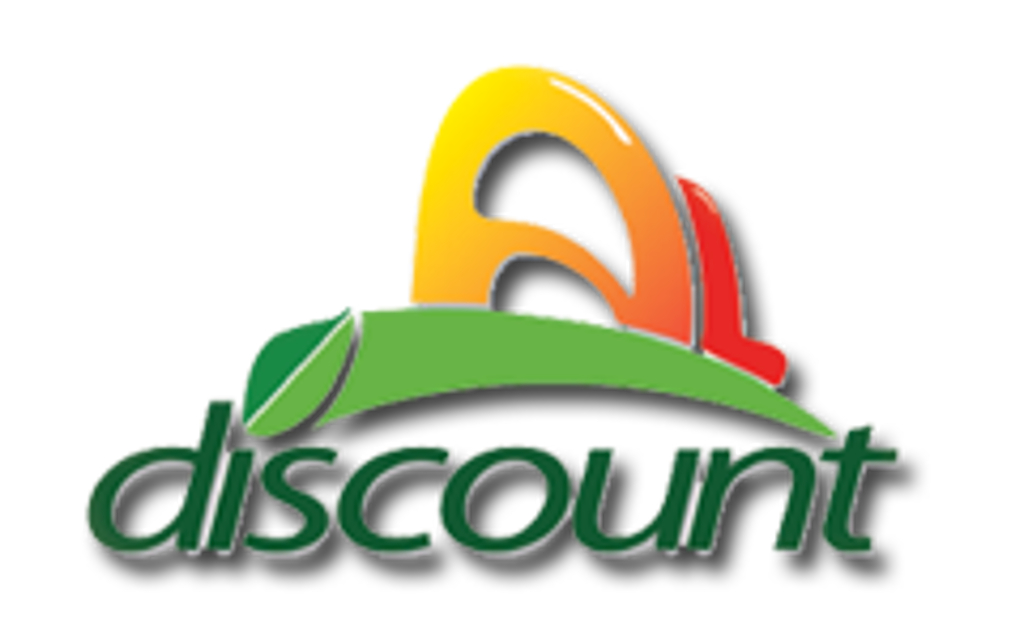 Al Discount - Via Tiberio Claudio Felice 16