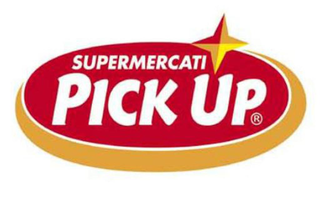 Pick Up Supermercati - Via San Giovanni XXXIII
