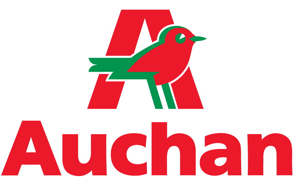Auchan - Via Francesco Cilea 84