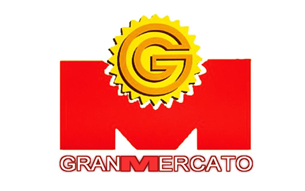 Gran Mercato - Via D'Annunzio, 44