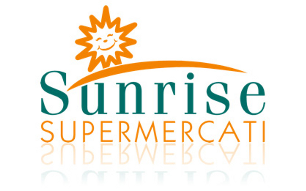 Sunrise Supermercati - Via Lepanto, 55/56