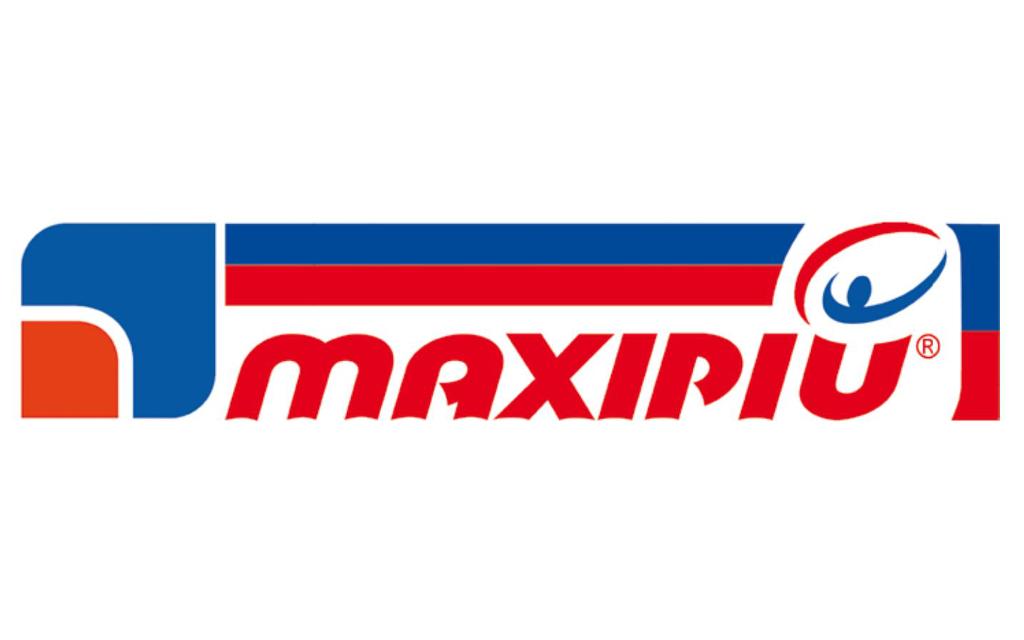 Maxipiù - Via Camposanto 79