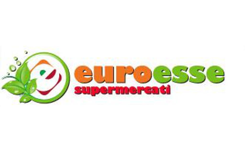Euroesse - Via Gabriele Jannelli 190