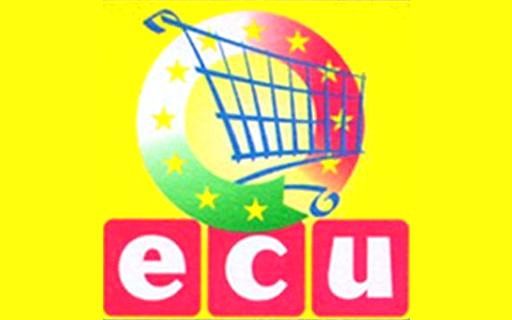 Ecu - Via reale, 27