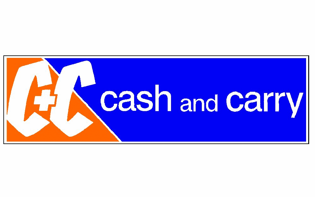 C+C Cash and Carry - VIA VIRGILIO 28/30/32