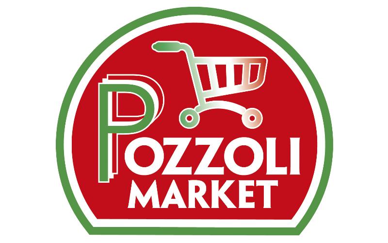 Pozzoli Market - Via Arezzo 7