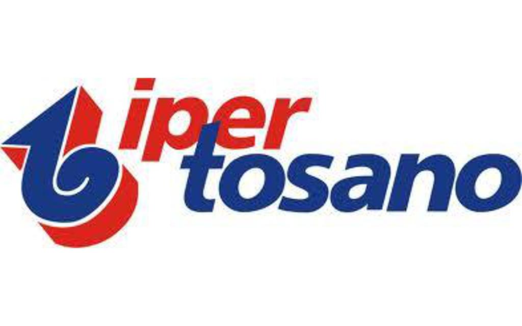 Iper Tosano - via Zenate, 1