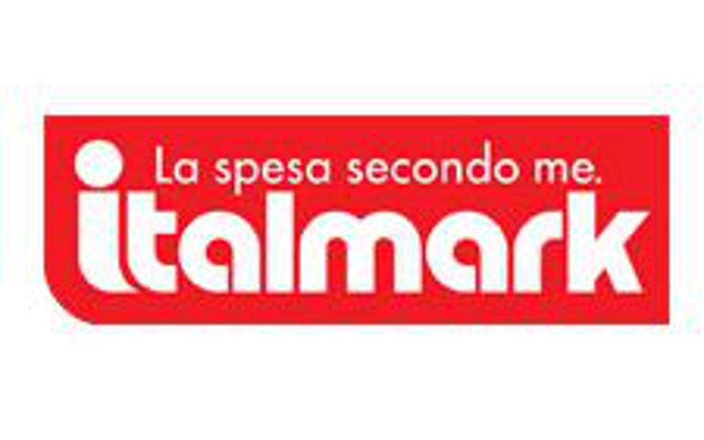 Italmark - Via Papa Giovanni XXIII, 30