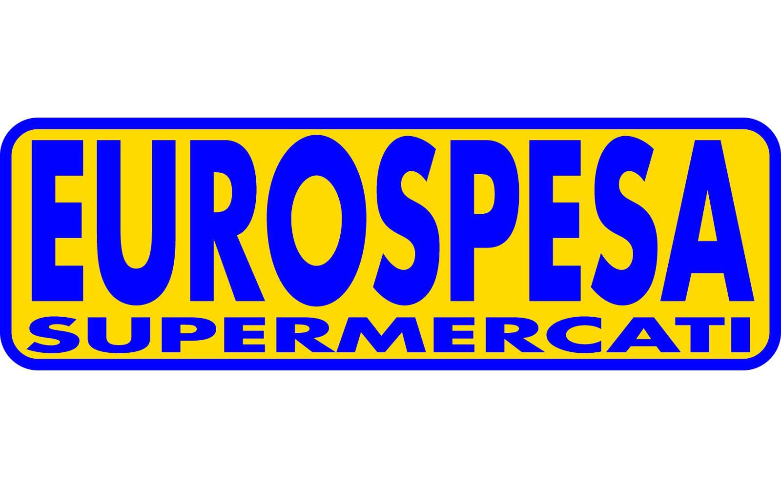 Eurospesa - Piazza Riello, 14