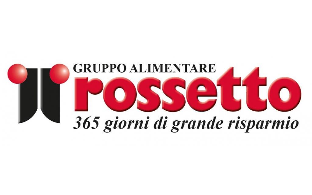 Rossetto Group - Via Einaudi n. 6