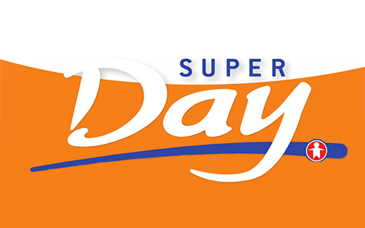 SuperDay - VIA ROMEA NORD,233