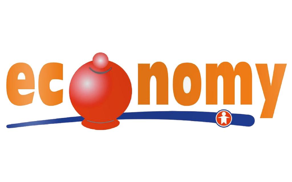 Economy - Via Romea, 1100