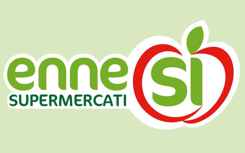 Ennesi Supermercati - Via Cilea 85/87/89