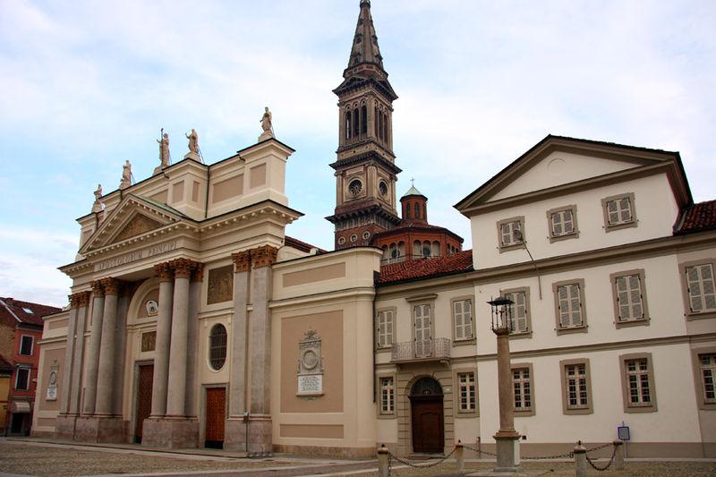 Valle S. Bartolomeo