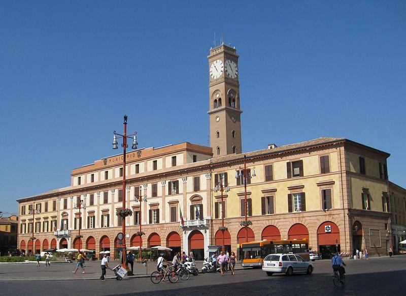 Roncatello