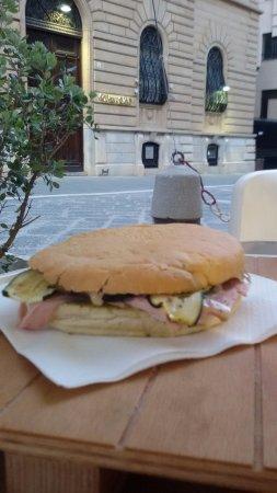 Curtiglio, Caltanissetta