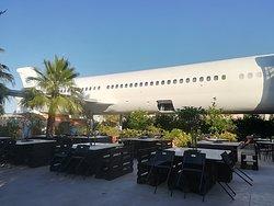 Air Pub Cafè, Caltanissetta