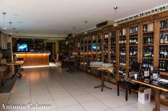 Foto del ristorante Il Palazzo del Gusto