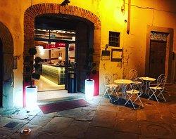 Foto del ristorante Bistrot31