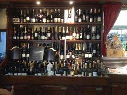 Foto del ristorante Trattoria Da Miro Alla Lanterna