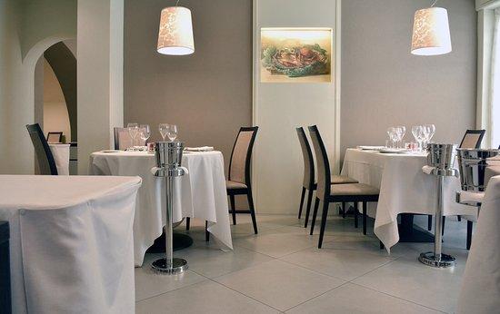 Foto del ristorante Ristorante Acquasalata