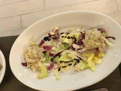 Foto del ristorante Il Lupicante