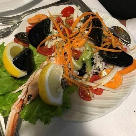 Foto del ristorante Ristorante Leone