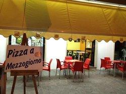La Pizza Da Felice, Aversa