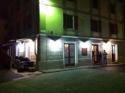 Kanagia, Camporgiano